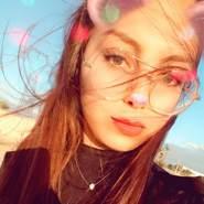 miral052's profile photo