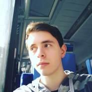 vilmosv's profile photo