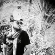 muk97ld's profile photo