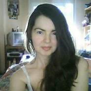 ladelmediok's profile photo