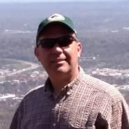 frankieluvsky's profile photo