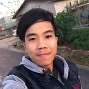 CmzSC55's profile photo