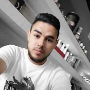 AbdoA1082's profile photo