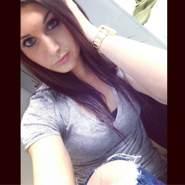 stacy7038's profile photo