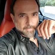 michaelt681's profile photo