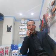 otmanm26's profile photo