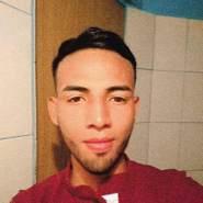 josel1044's profile photo