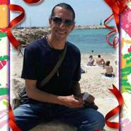 yehoda51217's profile photo