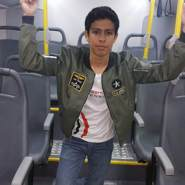 yasera410's profile photo