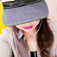 lesleym24's profile photo