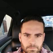 eliasm513's profile photo