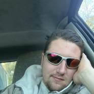 jack5368's profile photo
