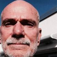 wilsonthomas13's profile photo