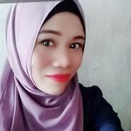 irmay280's profile photo