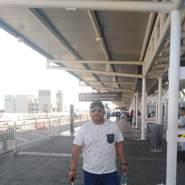josefernando95's profile photo