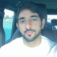 hamdanfazza5's profile photo