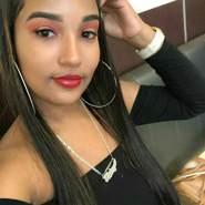 rosannam55's profile photo