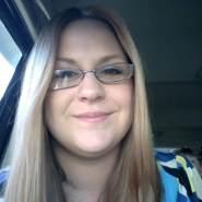 peggymark212's profile photo