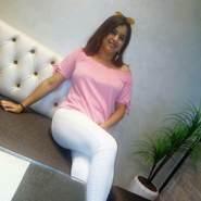 fadwah10's profile photo