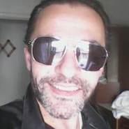 valed427's profile photo