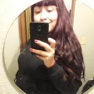 agustina580's profile photo