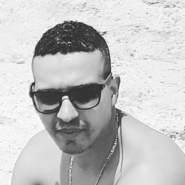 mounir231285's profile photo
