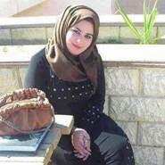 sara8675's profile photo