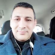 assinissami's profile photo