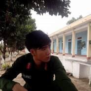 user_dw29876's profile photo