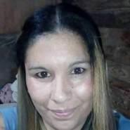 valeriat77's profile photo