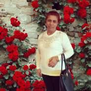 ruziei's profile photo