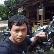 danl5071's profile photo