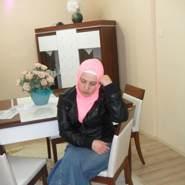 sandra4825's profile photo