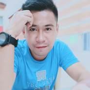 imgb798's profile photo