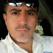 mariomonta's profile photo