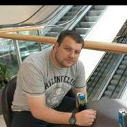 ahmedb2841's profile photo