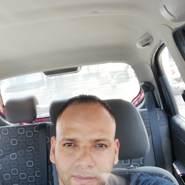 latorre_21's profile photo