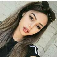 alya213's profile photo