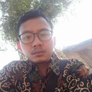 suradiradi's profile photo