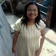 ajenga21's profile photo