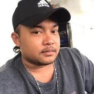 masw425's profile photo