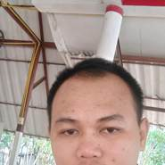 user_nax7504's profile photo