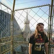 aerografiesiportrete's profile photo