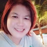 user_kjat4762's profile photo
