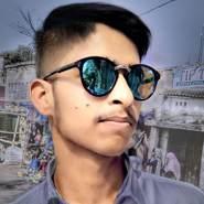 ashishy99's profile photo