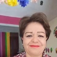 mariac4143's profile photo