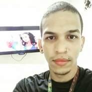 dostinc's profile photo