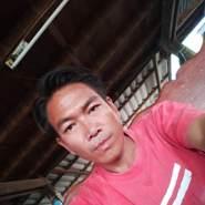 koes125's profile photo