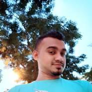 munnat24's profile photo