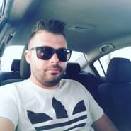 aggelim's profile photo